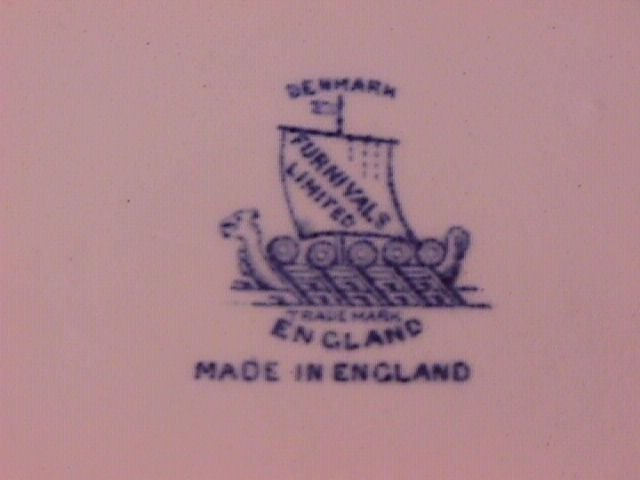 Furnival England