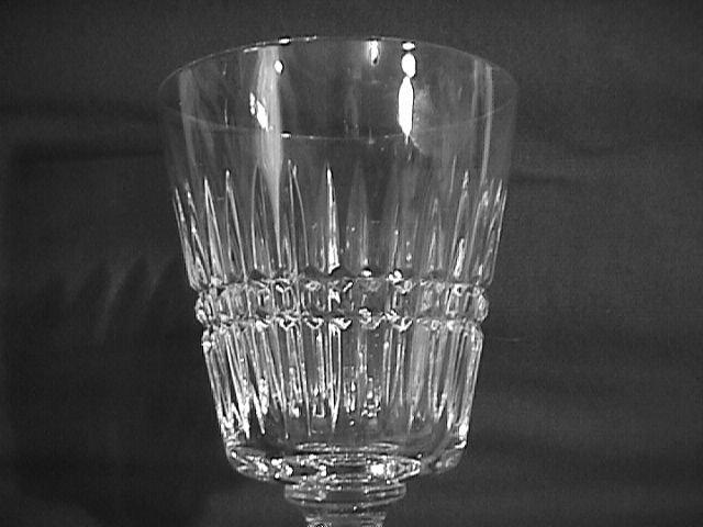 Seneca Crystal