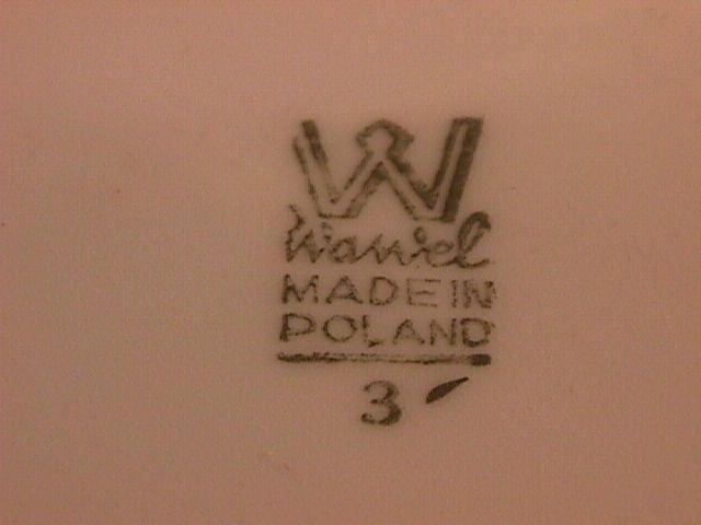 Walbrzych  Poland