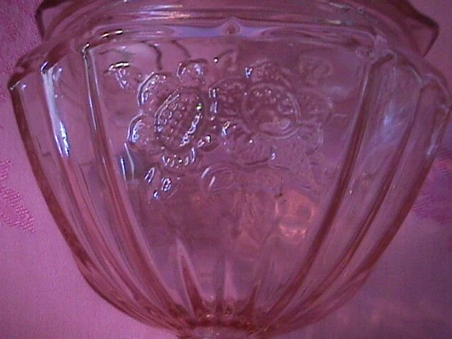 Anchor Hocking Depression Glass
