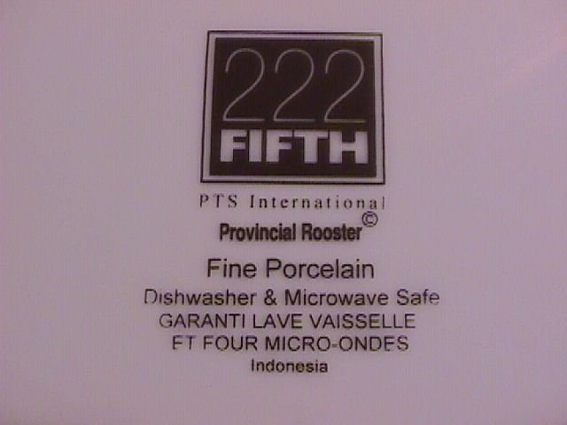 PTS International