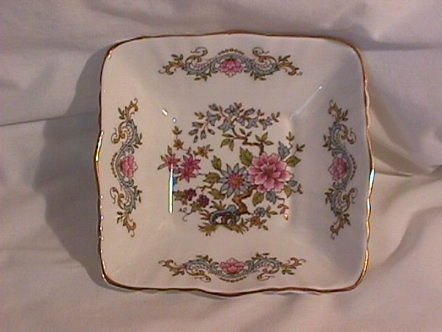 Royal Standard, England, Fine Bone China,