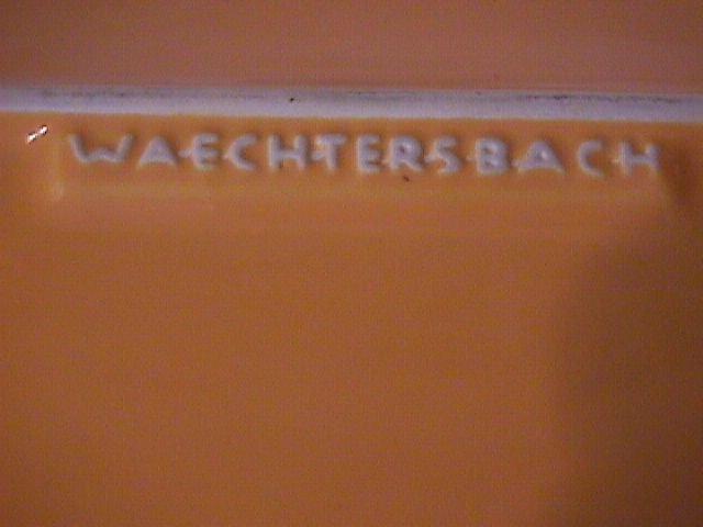 Waechtersbach