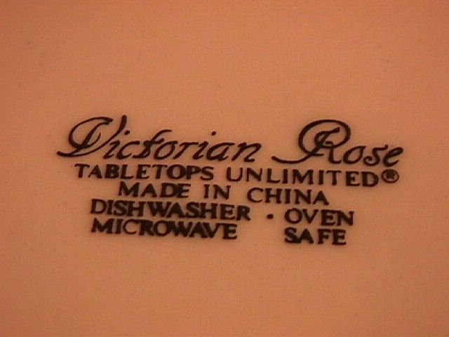 Tabletops Unlimited