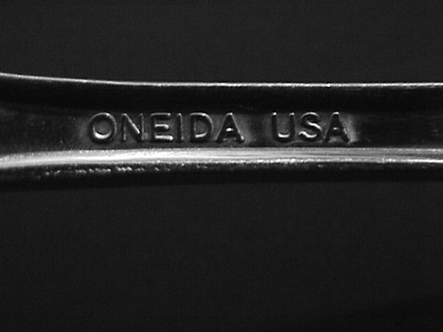 Oneida Stainless