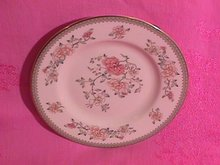 Minton Bone China