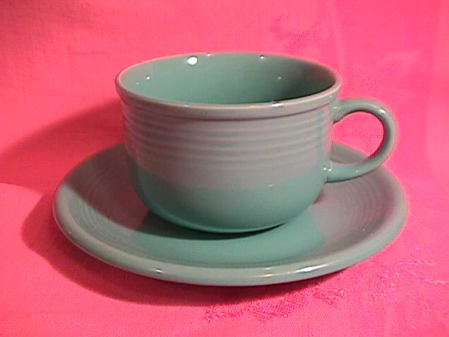 Montgomery Ward China