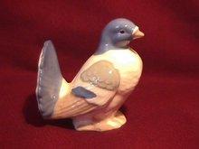 Goebel (West Germany) Bird Figurine-Pidgeon