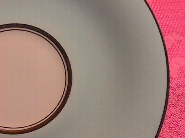 Castleton Porcelain