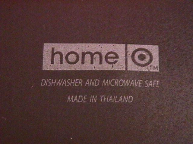 Home China