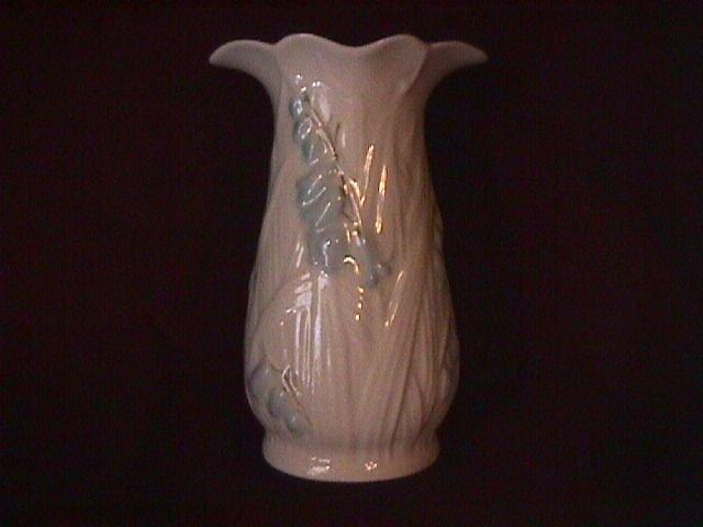 Belleek Porcelain