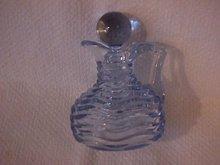 Duncan Miller Glass,