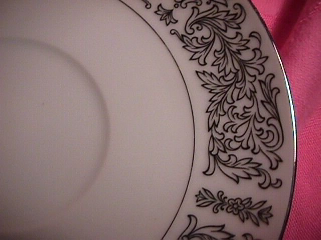 Oneida Coronation China