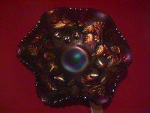 Northwood Carnival  Glass