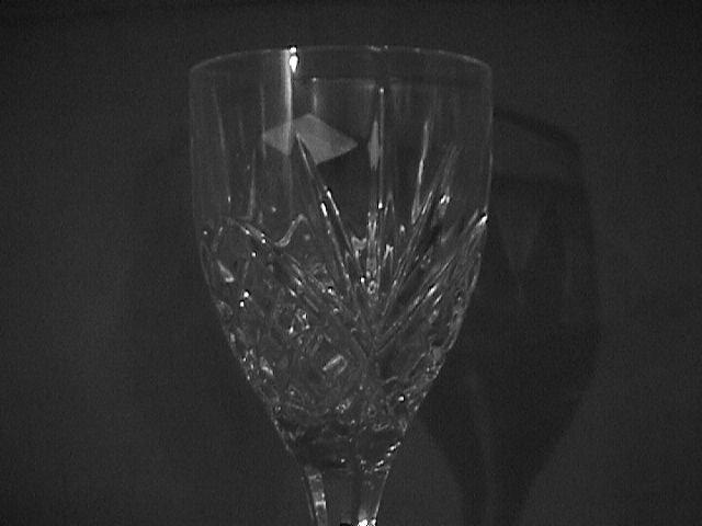 Godinger Crystal