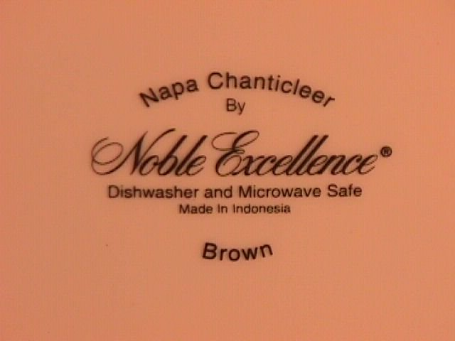 Nobel Excellence China