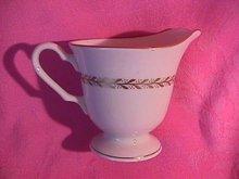Pickard Porcelain China