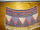 Beaded Apron South Africa