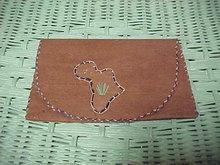 Ladies /Child's coin purse
