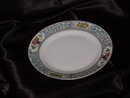 Noritake  China Ellrose Salad Plate