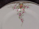 Paul Muller Albany  Bread & Butter Plate