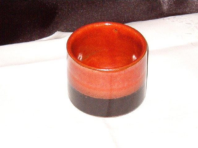 Otagiri Sake Cup