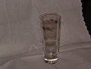 Lifetime China Co Gold Crown Tumbler