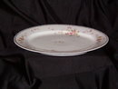 MZ Austria Oval Platter