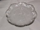 Anchor Hocking Savannah Dessert Plate