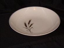 Salem Royal Joci Soup Bowl