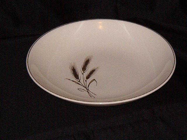 Salem Royal Joci Soup Bowl
