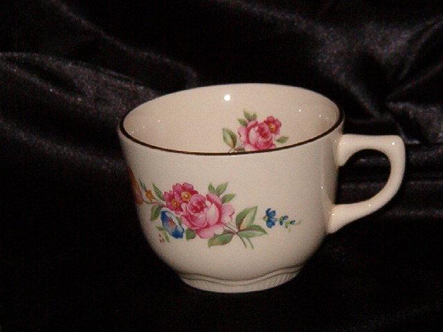 Scio Hazel Cup