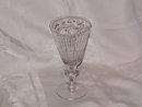 Duncan & Miller 32-3 Water Goblet