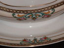 Meito China Gravy Boat