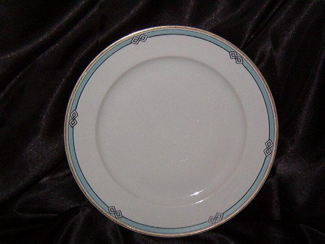 Meito Melbourne Dinner Plate