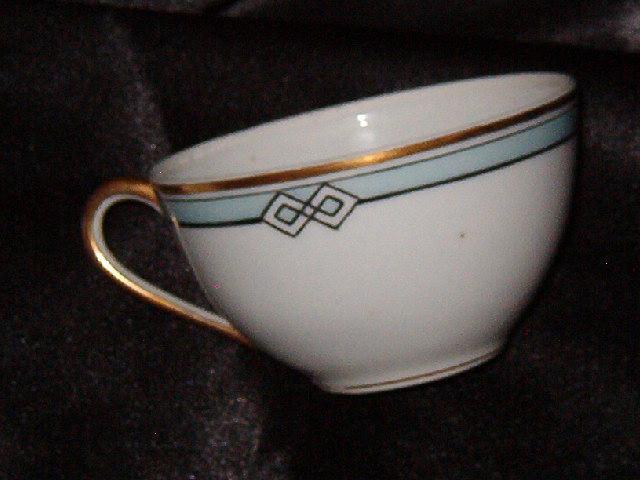Meito Melbourne Cup