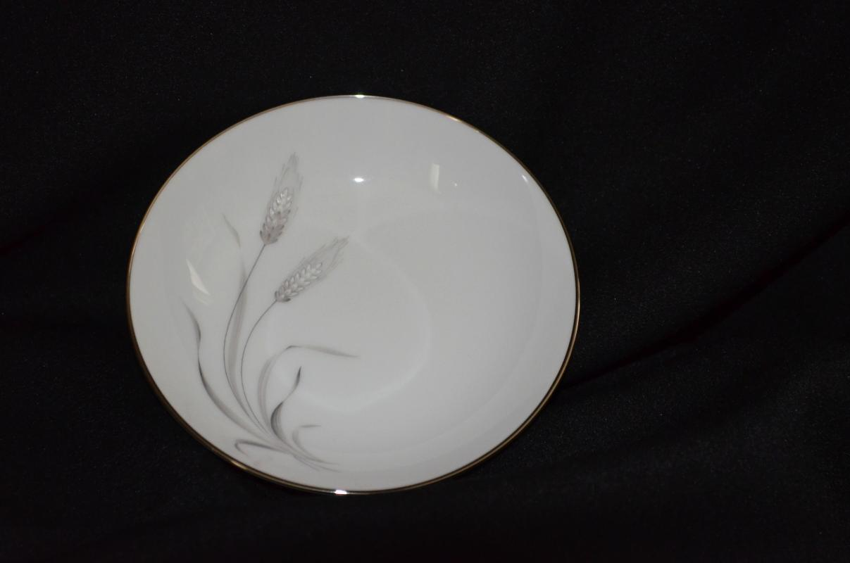 Noritake Prosperity Fruit Bowl
