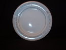 Noritake China Cornwall  Dinner Plate