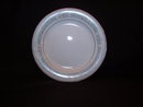 Noritake China Cornwall 6307 Salad Plate