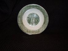 Royal (USA) Fruit bowl