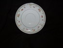 Japan China  Abingdon Saucer