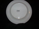 Japan China Abingdon Dinner Plate