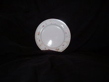 Japan China Abingdon Bread & Butter Plate