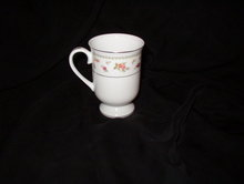 Japan China  Abingdon Mug