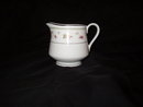 Japan China  Abingdon Creamer