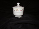 Japan China  Abingdon Sugar w/Lid