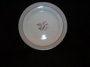 Noritake China 5518 Salad Plate