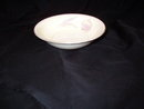 Homer Laughlin Tulip Eggshell Nautilus Fruit Bowl