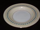Noritake China Malibu Rimmed Soup Bowl