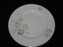 Johann Haviland Dawn Rose Bread & Butter Plates
